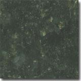 Brazil Granite Verde Ubatuba