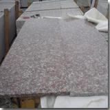 G687 Granite From China G687 Peach Flower G687 Tiles