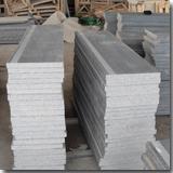 Granite G654 Steps