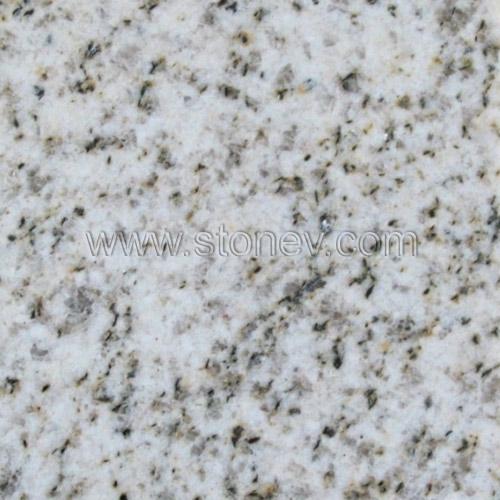 Golden Sesame G358 Stone Type China Granite