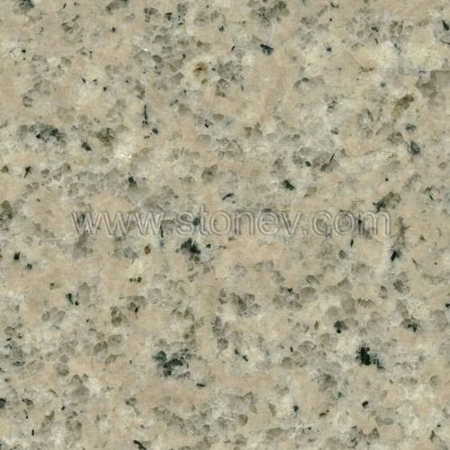 G681 G681 Granite From China G681 Tile G681 Slab
