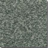 Granite G343 Lu Grey