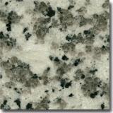 Granite G439 White Flower