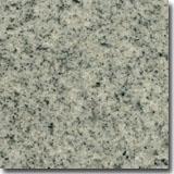 Granite G601 Fujian Grey