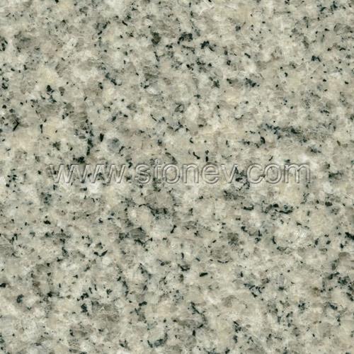 G602 G602 Granite From China G602 Tiles G602 Slabs