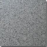 Granite G603 Flamed