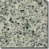 Granite G603 Polished