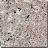 Granite G606 Quanzhou White