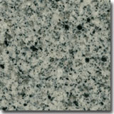 Granite G614 Padang Grey