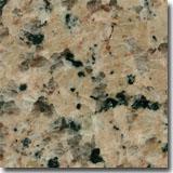 Granite G628 Wuyi Red