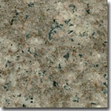 Granite G634 Almond Pink