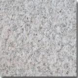 Flamed Granite G682