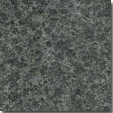Flamed G684 Granite