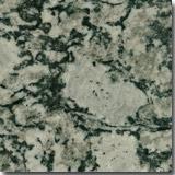 Granite G706 Platinum Diamond