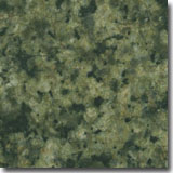 China Granite G888 China Green