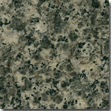 Granite G890 Leopard Flower