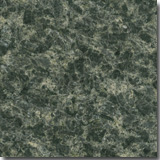 Granite G891 Ice Blue