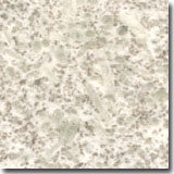 China Granite G896 Pearl White