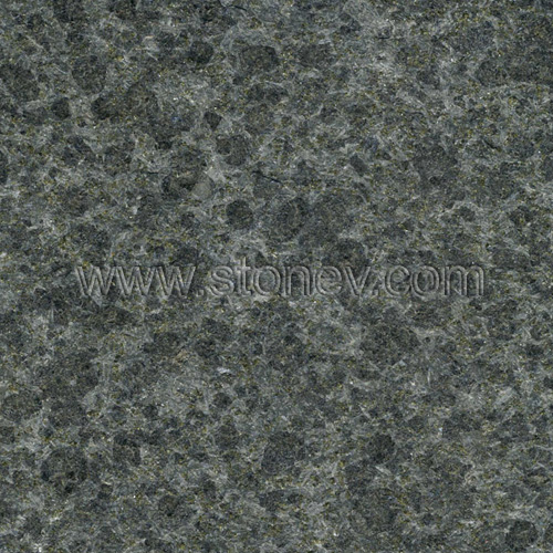 Flamed Granite G684