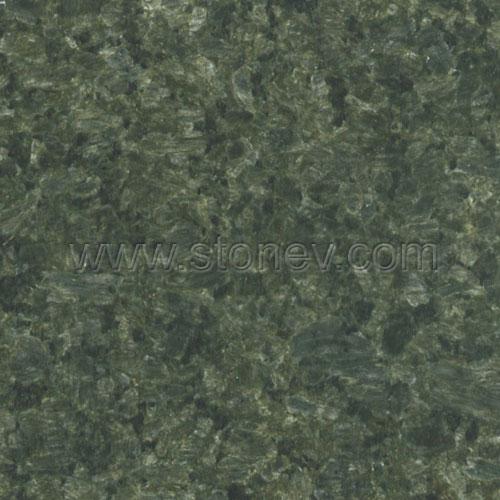 Granite G365 Yanshan Green From China Yanshan Green