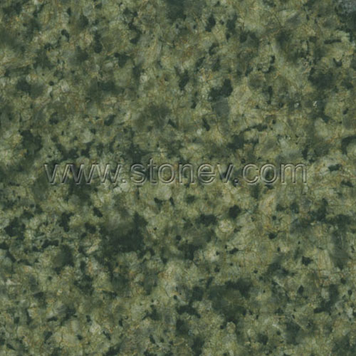 Marble Green Color : Green granite g china from
