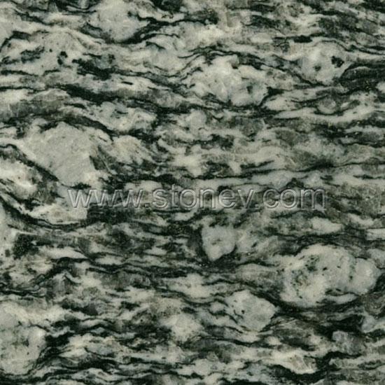 Granite G568 Surf White