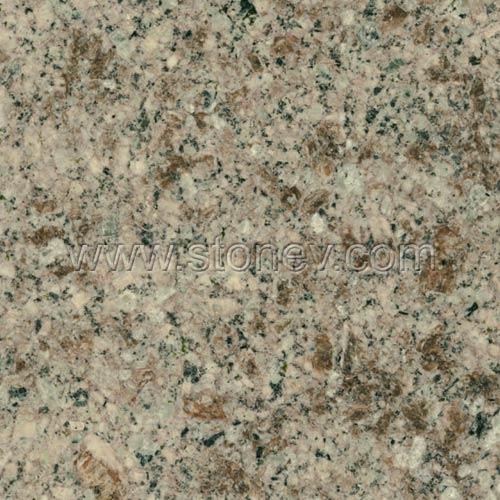 Granite G611 China Lilac