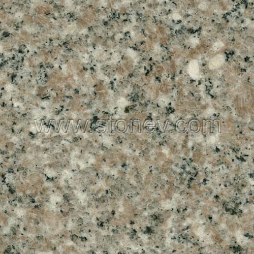 Granite G617 Pearl Pink