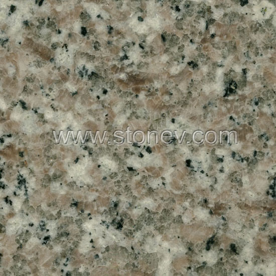 G635 Granite From China G635 Sweet Pink G635 Tiles