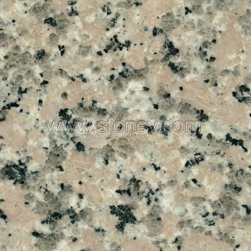 Granite G444 Xili Red