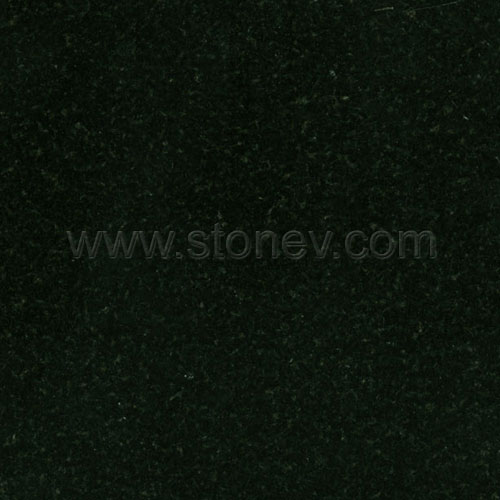 Shanxi Black Shanxi Black Granite Shanxi Black Tiles