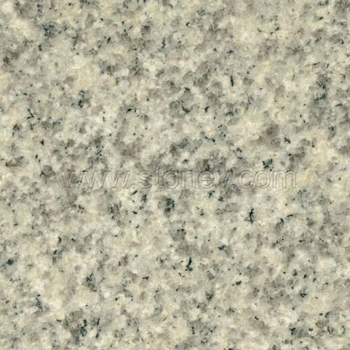 Granite G655 Rice White From China G655 Tiles G655