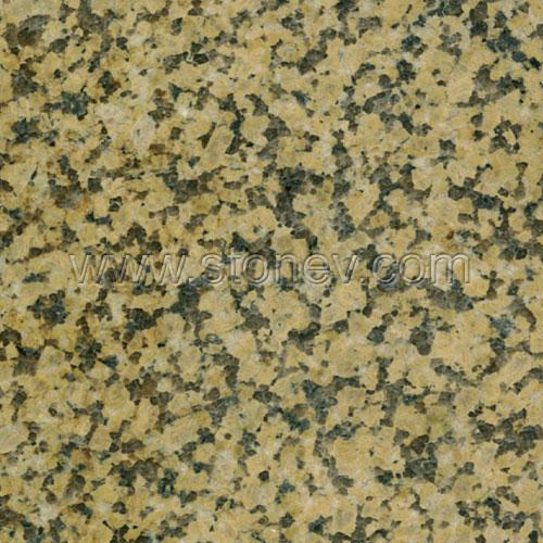 Granite G703 Mum Yellow From China Mum Yellow Tiles Mum