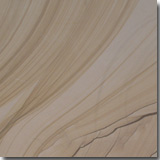 China Wood Grain Sandstone