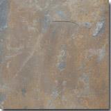 China Rusty Slate