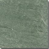 China Green Slate