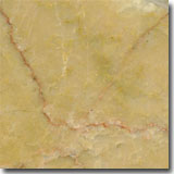 Chinese Marble M017 Guang Yellow