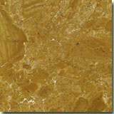 Chinese Marble M019 Brass Yellow