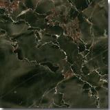 China Marble Hang Grey
