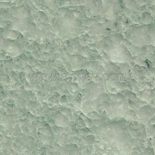 Marble M085 Green Jade