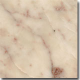 Chinese Marble M059 Red Cream