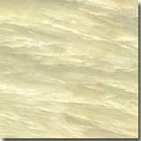 Chinese Marble M073 Rosin Jade