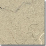 Chinese Marble M054 Vein Cream