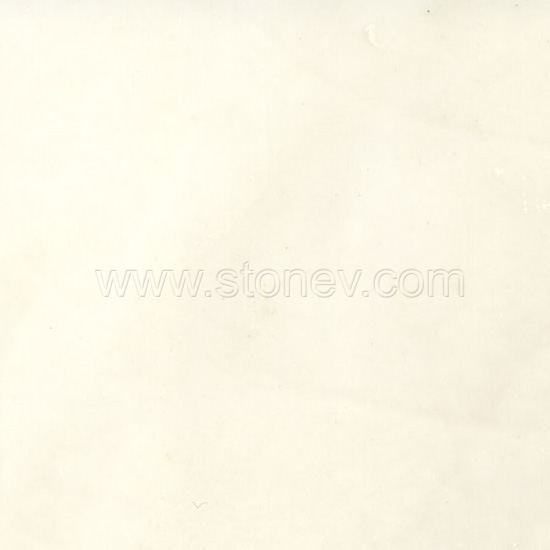 Marble M018 Pure White