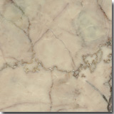 Chinese Marble Qinghong Cream