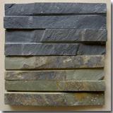 Black Slate Culture Stone