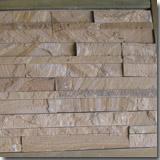 Red Sandstone Culture Stone