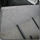 Granite G664 Countertop