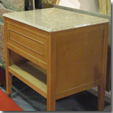 Granite G682 Table Top