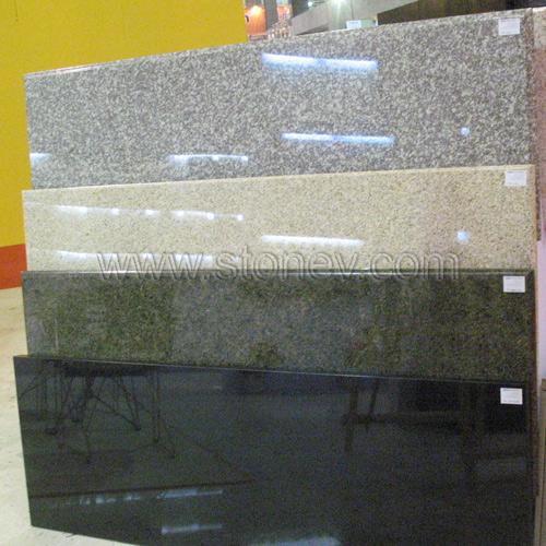 Granite G664 Countertops